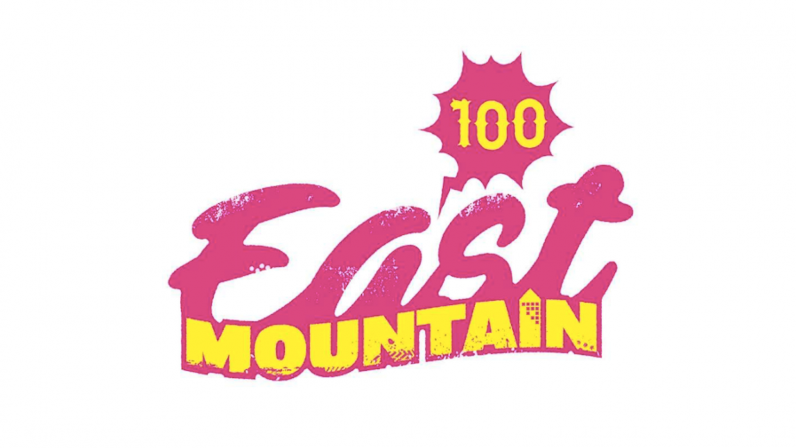 EM100